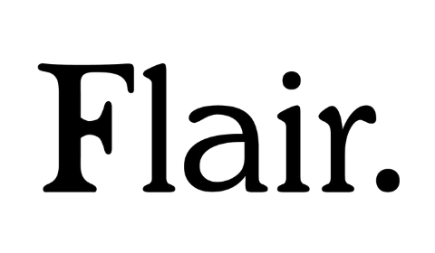 Flair trgovine